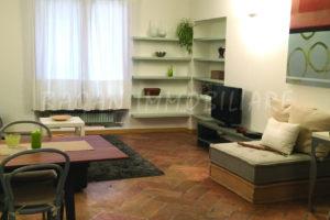 Milano Garibaldi 42 05