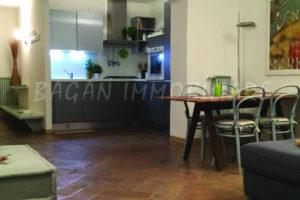 Milano Garibaldi 42 06