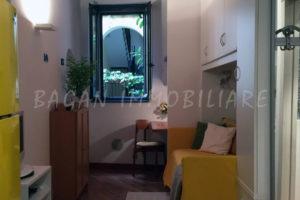 Milano Garibaldi 55 01