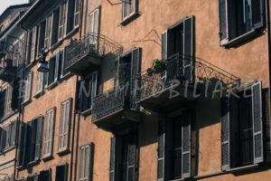 Milano Garibaldi 55 05