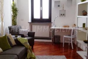 Milano Garibaldi 62 02