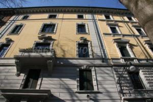 Milano Foro Buonaparte 68 01