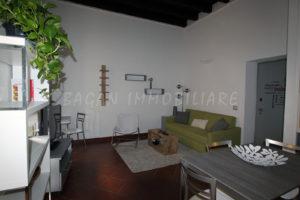 Milano Fiorichiari 26 I 02