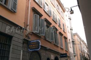 Milano Fiorichiari 26 Iv 010