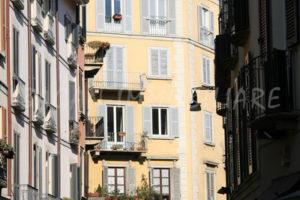 Milano Madonnina 17 011