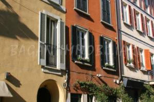 Milano Madonnina 9 01