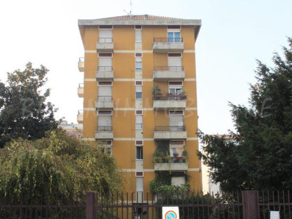 Milano Maffei B 01