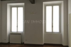 Milano Sancarpoforo 02
