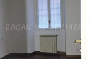 Milano Sancarpoforo 4 04