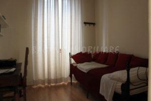 Milano Solferino 18 06