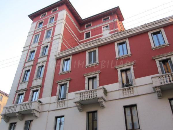 Milano Spartaco C 01
