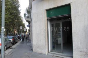 Milano Crispi 15 3 Vetrine 03