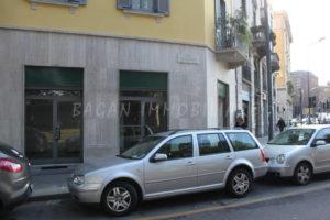 Milano Crispi 15 3 Vetrine 04