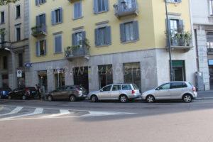 Milano Crispi 15 3 Vetrine 05