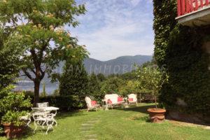 Lago Maggiore Villa Ortensia 08