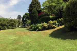 Lago Maggiore Villa Ortensia 13
