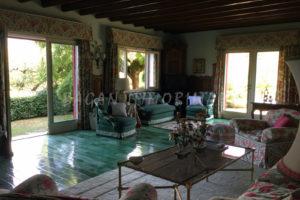 Lago Maggiore Villa Ortensia 16
