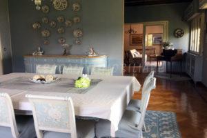 Lago Maggiore Villa Ortensia 18
