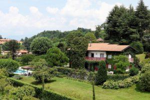 Villa Rasate 362