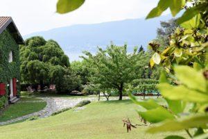 Villa Rasate 57